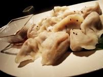 China Republic Dumplings