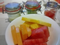 Conrad HK_fruits