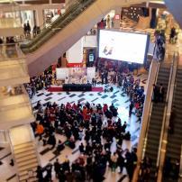 Conrad Seoul_IFC Mall