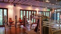 V Fitness, The Andaman, Langhawi