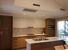 Crowne Plaza Hunter Valley_three bedroom villa