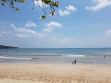 Intercontinental Bali Resort